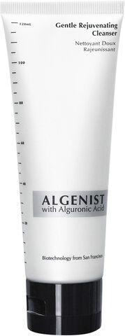 Gentle Rejuvenating Cleanser 120 ml.