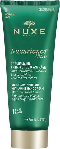 Nuxuriance Ultra Anti-Dark Spot and Anti-Agung Hand Cream