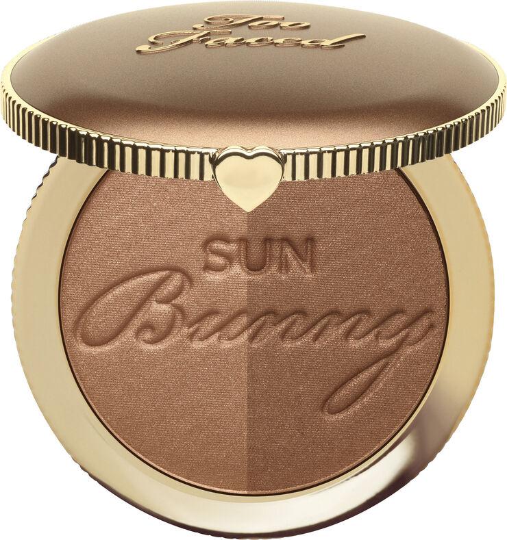 Sun Bunny Bronzer