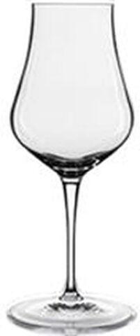 Vinoteque spirits 17 cl. 2 stk.