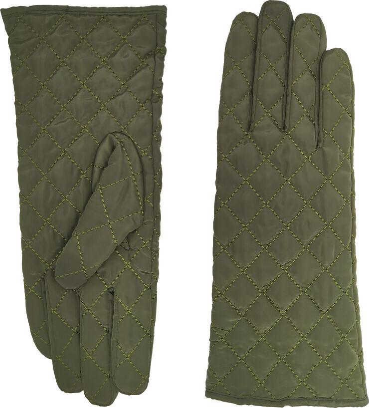 Unlimit glove Sally