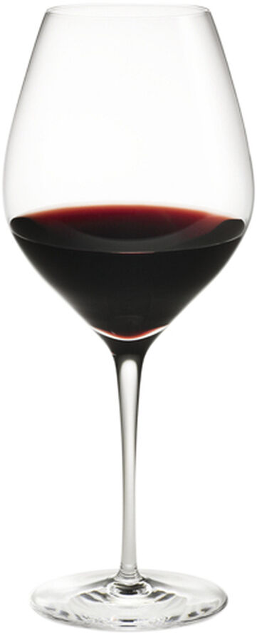 Cabernet Bourgogneglas klar 69 cl 6 stk.