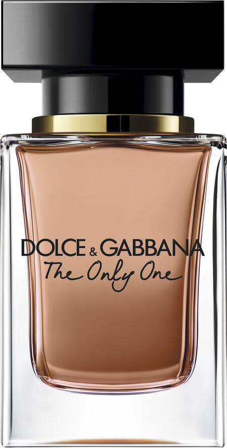 The Only One Eau De Parfume