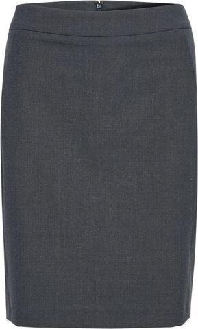 Sydney nederdel