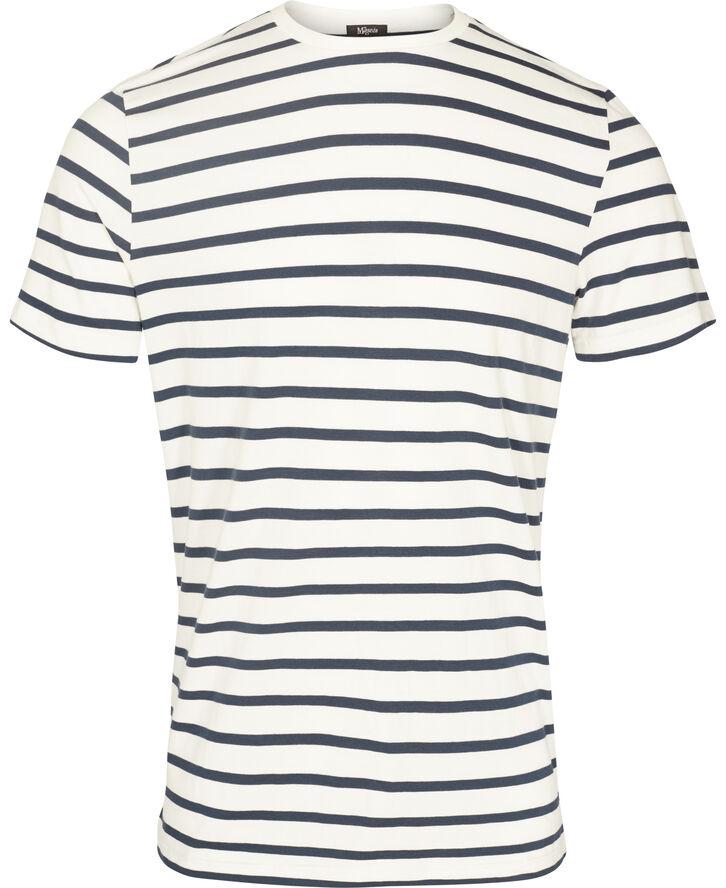 Miro 1 t-shirt