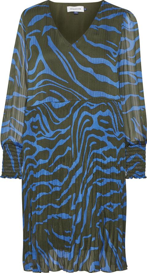 DHZitha Dress