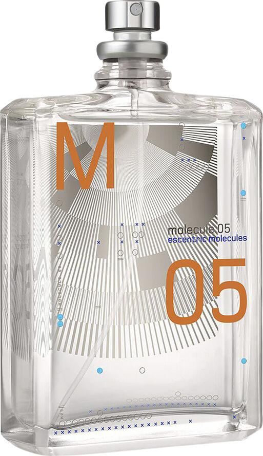 Escentric Molecules - Molecule 05 100 ml.