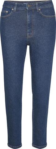 AstridGZ HW slim jeans NOOS
