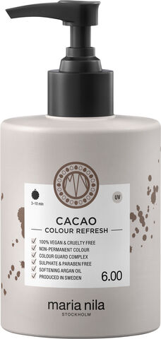 Colour Refresh 6.00 CACAO