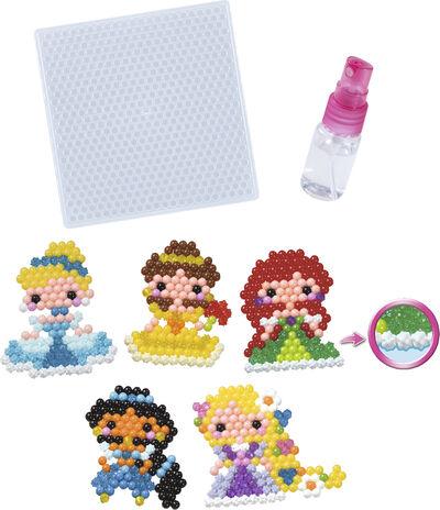 Disney Princess Starbeads set