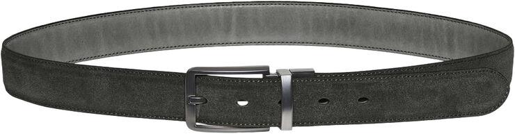 ReverstonMA Reversible Belt