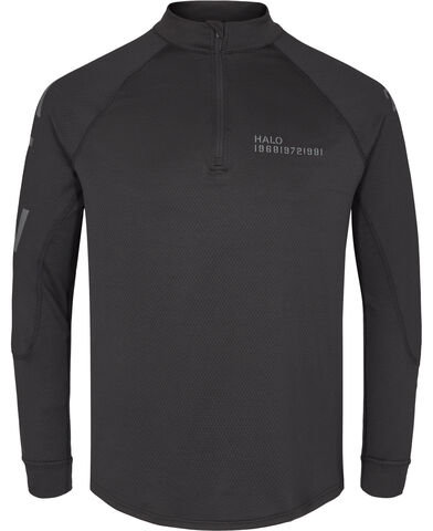 HALO Tech Zip Shirt