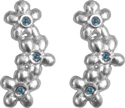 Anthia earrings