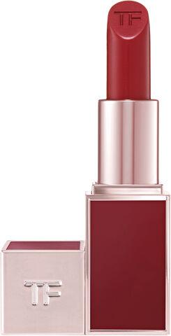 Lip Color, Lost Cherry