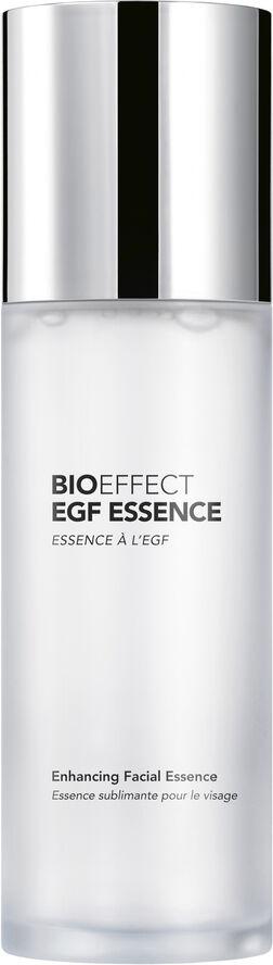 EGF ESSENCE