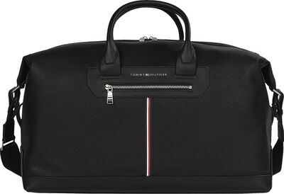 TH DOWNTOWN DUFFLE