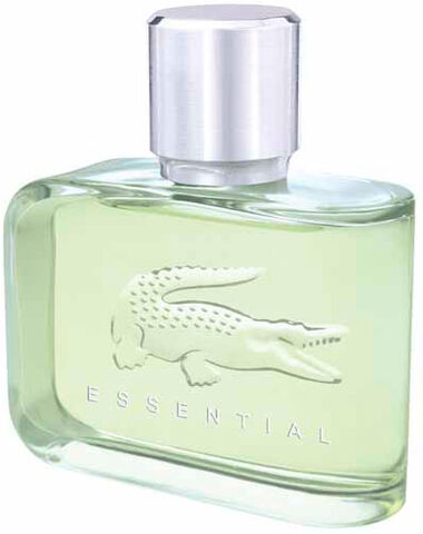 Essential Eau de Toilette