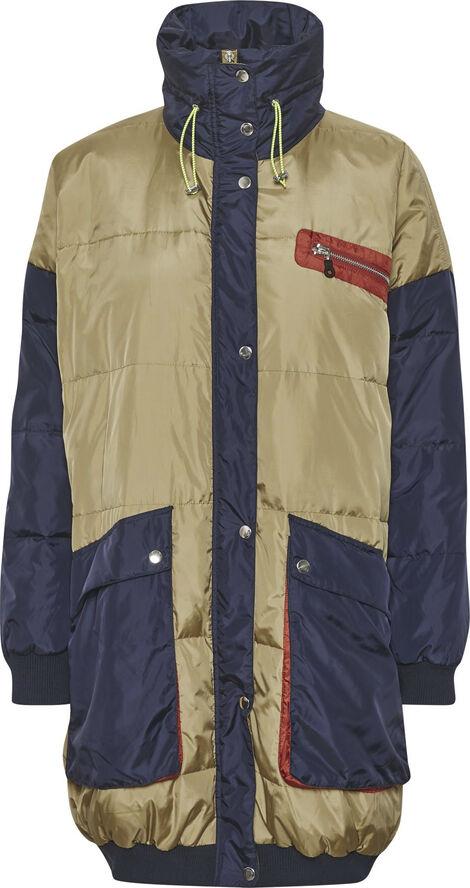 DHAstra Down Jacket