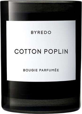 FC Cotton Poplin