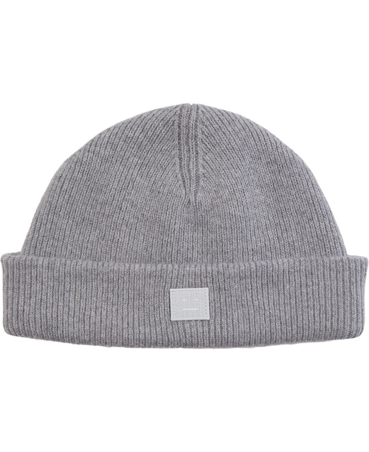 FA-UX-HATS000064