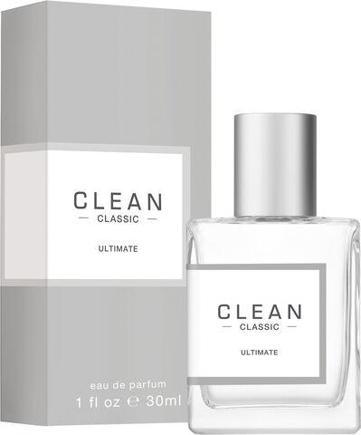 Ultimate Eau de Parfum 30 ml