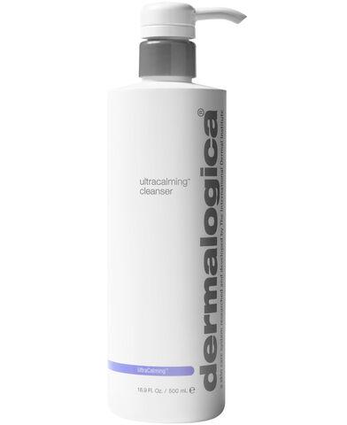 Ultracalming Cleanser 500 ml.
