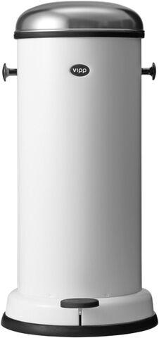 Vipp16 pedalspand 18 l.