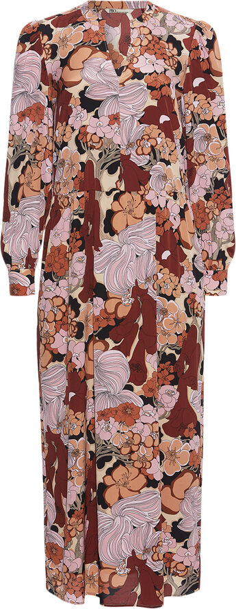 Abu dress