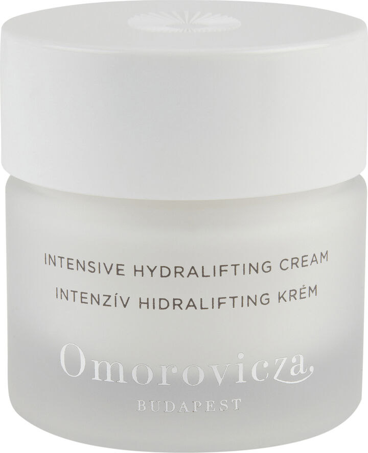 Intensive Hydra-lifting Cream 50 ml.
