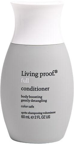 Full Conditioner 60ml