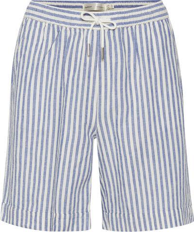 DrizaIW Shorts