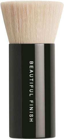 Beautiful Finish Brush