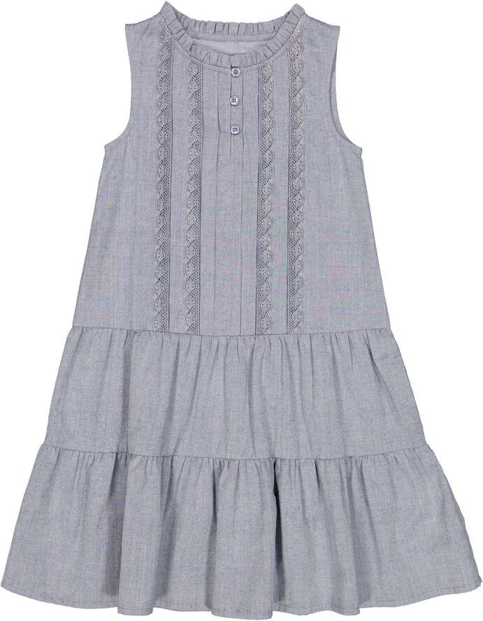 Dress Pipaluk