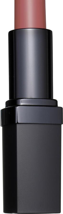 Sandstone Læbestift 4 g