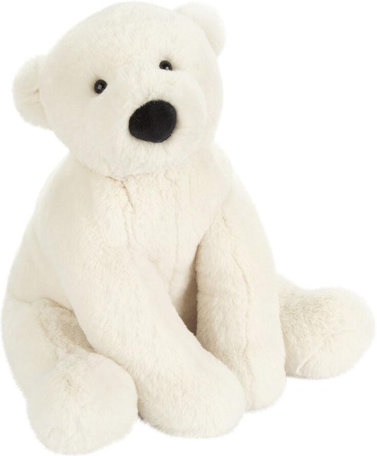 Perry Isbjørn