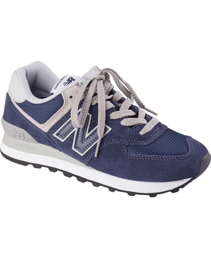 WL574EN sneakers