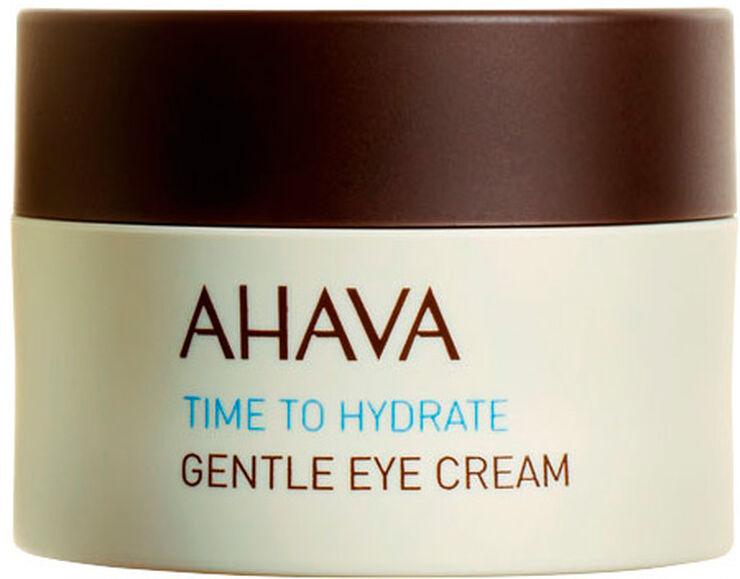 Gentle Eye Cream