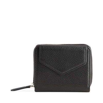 LauraMBG Wallet, Grain