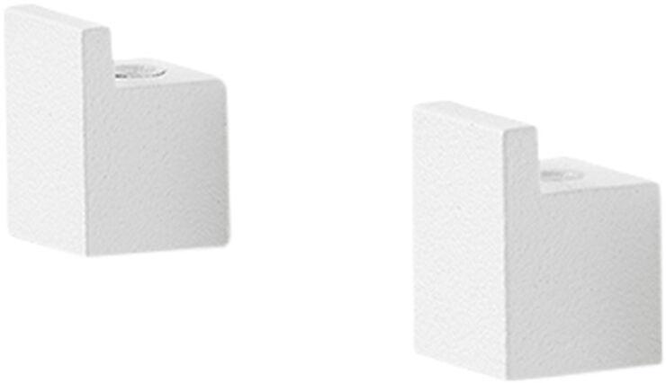 Kubus Wall, white