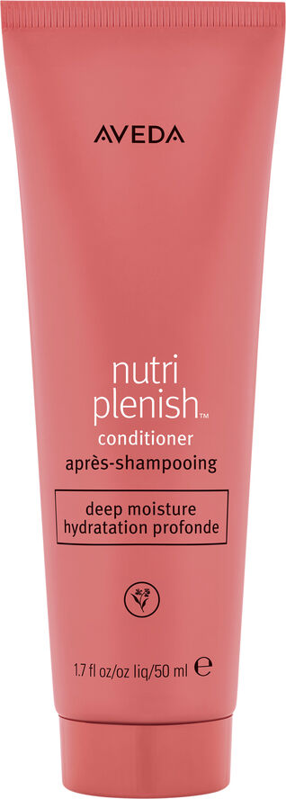 NutriPlenish Conditioner Deep Travel size 50 ml