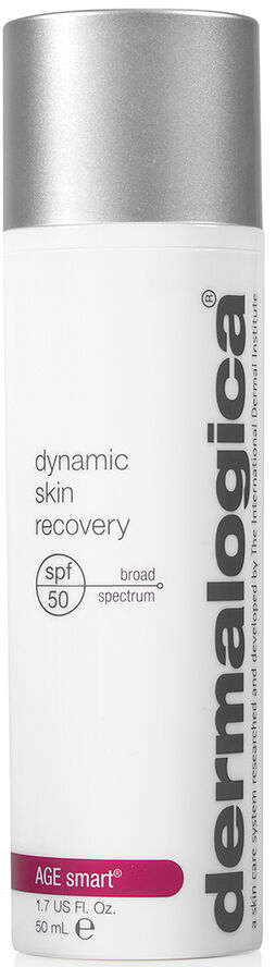 Dynamic Skin Recovery SPF50 50 ml .