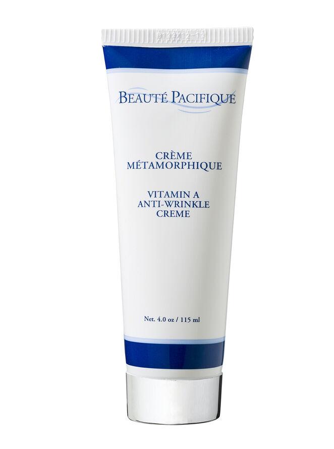Crème Métamorphique 115 ml.
