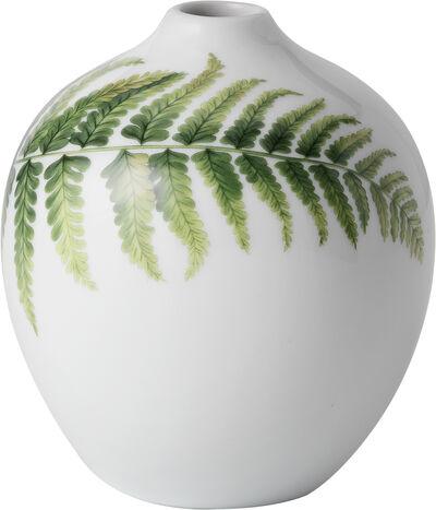 Vase 13 cm - Bregne