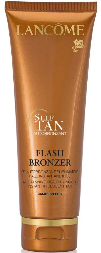 Lancòme Flash Bronzer Self-Tanning Legs Gel 125 ML