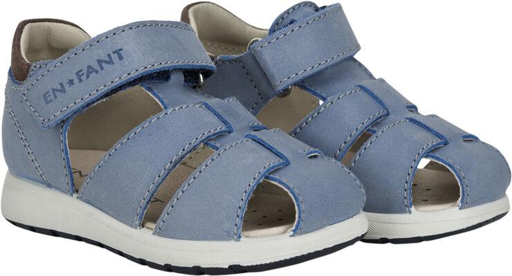 Sandal Lightweight