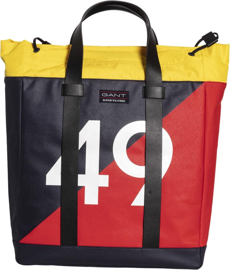 D1. RW BAG