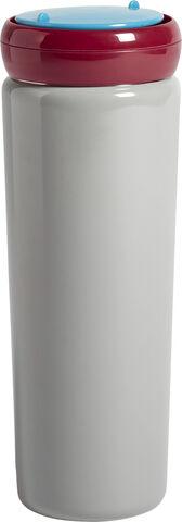 Travel Cup 0,5 litre