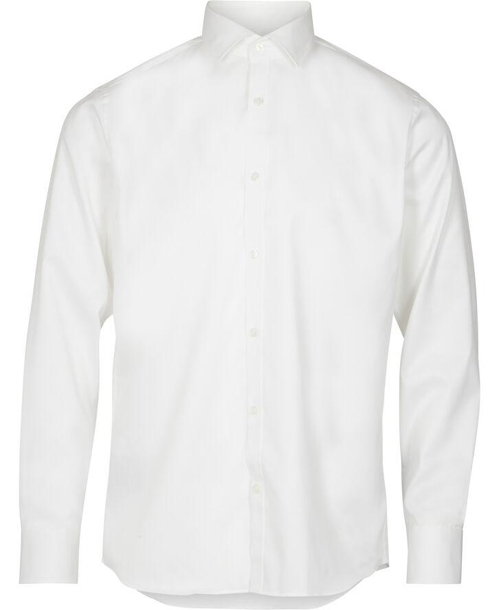 Trostol skjorte