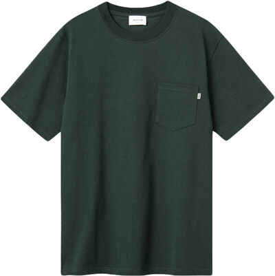 Bobby pocket T-shirt
