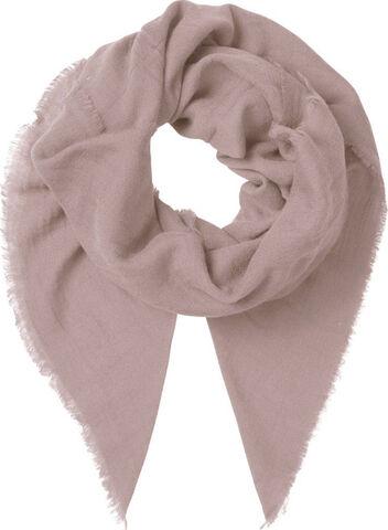 Ekka scarf